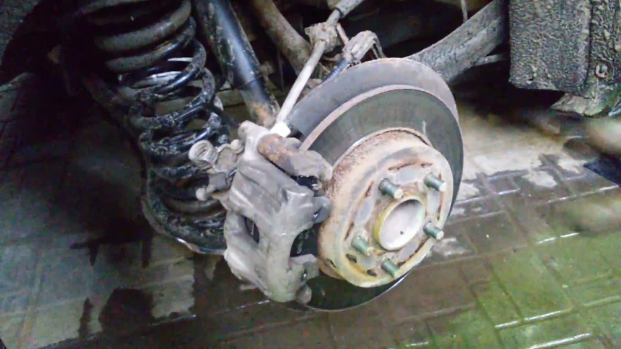 Купить sp1260 колодки тормозные передние, комплект. Передние mazda 3 1. 4-2. 0 ford focus c-max 1. 6-2. 0; focus-ii 1. 4-2. 0; (без датчиков).