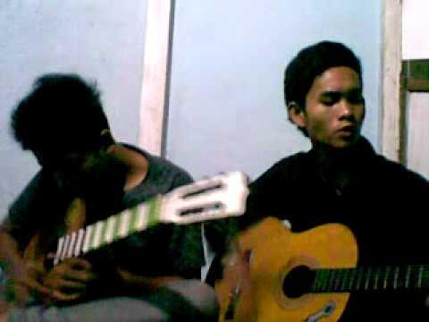 Reztu Band