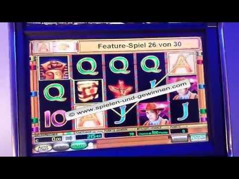 Video Online spielautomaten gewinnchance
