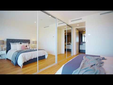 penthouse-at-richmond-quarter---21/3-silas-street,-east-fremantle