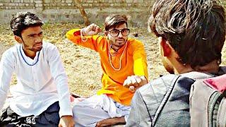 ll return of Baba Ji ll😀😎Chaddy baddi boys