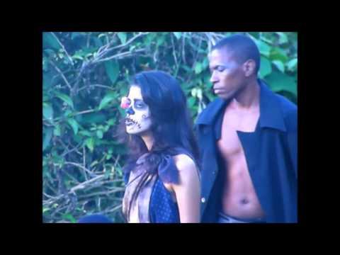o-teatro-dos-mortos-nossa-senhora-do-teatro-9ª-imersão-eugênio-barba-brasil