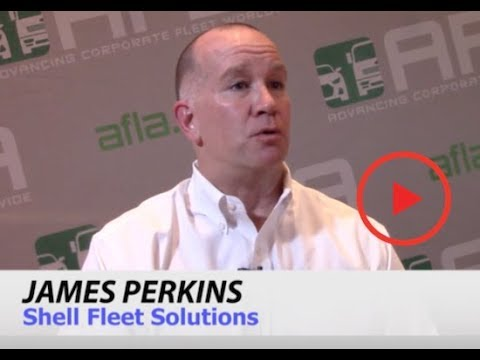 the-right-fuel-card-to-manage-your-fleet-|-james-perkins-|-fleet-management-weekly