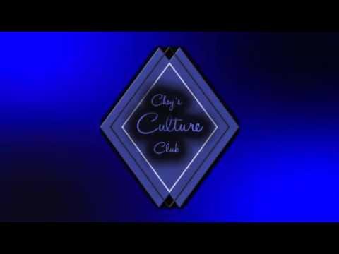 Chey's Culture Cast - Episode 016 - NJPW Wrestle Kingdom 10