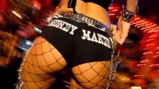 DJ Sava feat. Andreea D. & J. Yolo - Money Maker (Gino Manzotti Remix)-alekswhisper cut