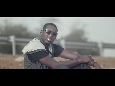 Anas Feat Jahman X-Press - Better day