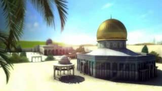 Fulla Song Arabic World  أغنية فلة الوطن العربي