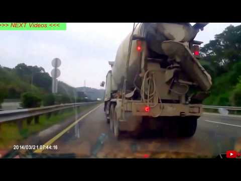 Dash Cam Russia | Why Do Russians Have Dash Cams 5