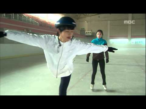 Super Rookie, 02회, EP02, #03 from YouTube · Duration:  4 minutes 30 seconds