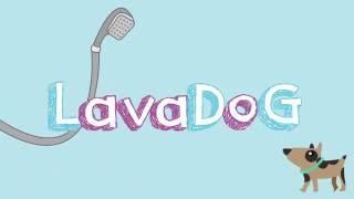 LavaDog, experiencia emprendedora | Incorpora
