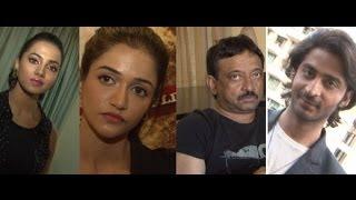 Interview Of Film Satya 2