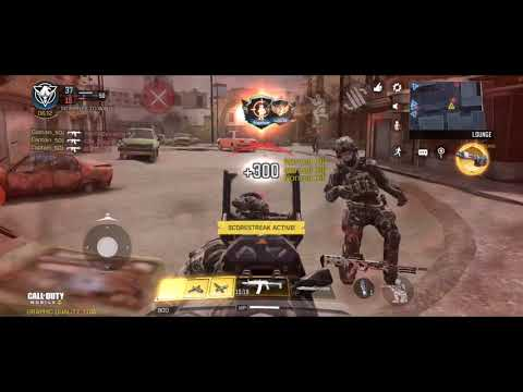 cod-gameplay-17-kills-/-mvp-(call-of-duty)