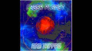 Cyber Planet - Inhumation