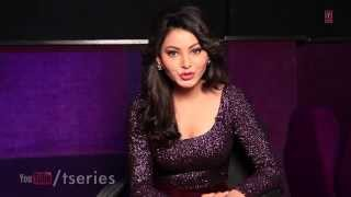 Download Hindi Video Songs - In Conversation With Urvashi Rautela: Singh Saab The Great | Releasing 22 November, 2013