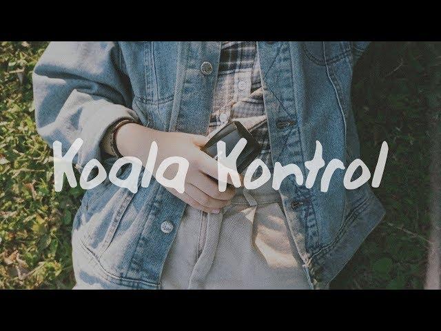 Loote - IDK Single (lyrics)