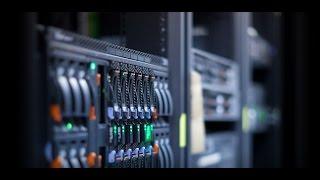 видео Настройка VPN (L2TP/IPsec) для Android, iPhone и iPad. Бесплатные сервера VPN Gate