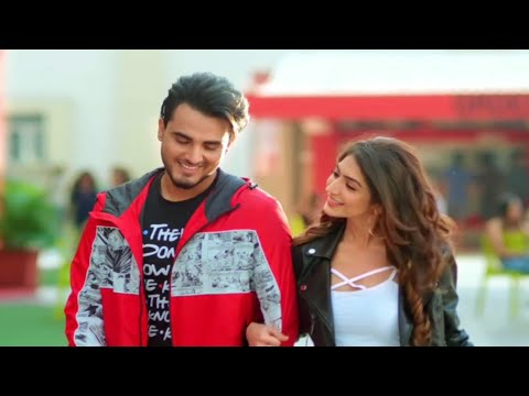 💝 Tu Bewafa Hai Jo Main Jaan Jata Whatsapp Status Video 💝    Pradeep Yadav PY   