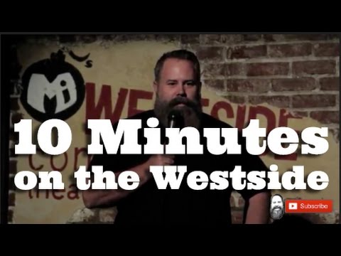 Download Shawn Halpin   10 Minutes on the Westside