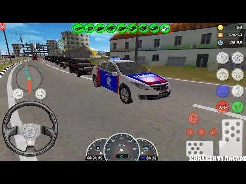Full Download] Aag Polisi Simulator Free Mode