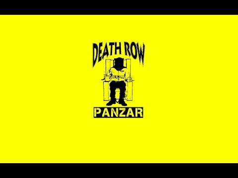 видео: panzar Канонир Токсичная Бухта
