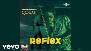 Quada - Reflex