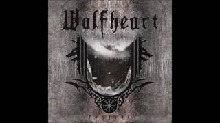 Wolfheart - Call Of The Winter