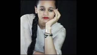 Hanisha Solomon - Geerarsa ጌራርሳ (Oromiffa)