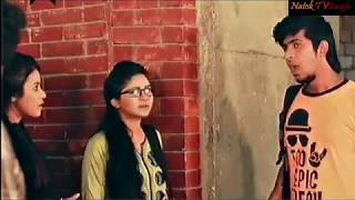 EID Comedy Natok 2017 ft  Tawsif   Bangla Natok   HD