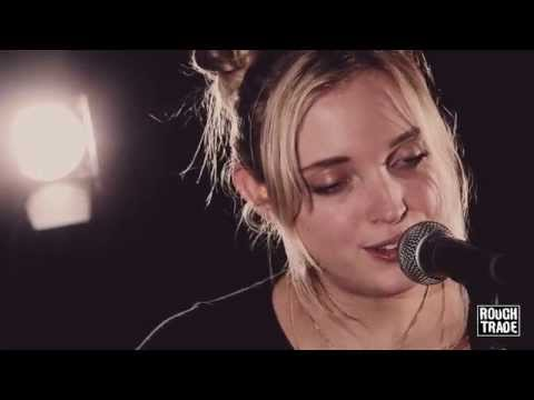 The Prettiots - Someday (Rough Trade Session)