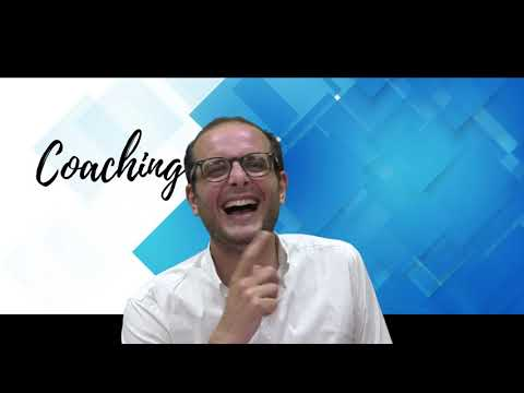 BANDE ANNONCE 2 - COACHING