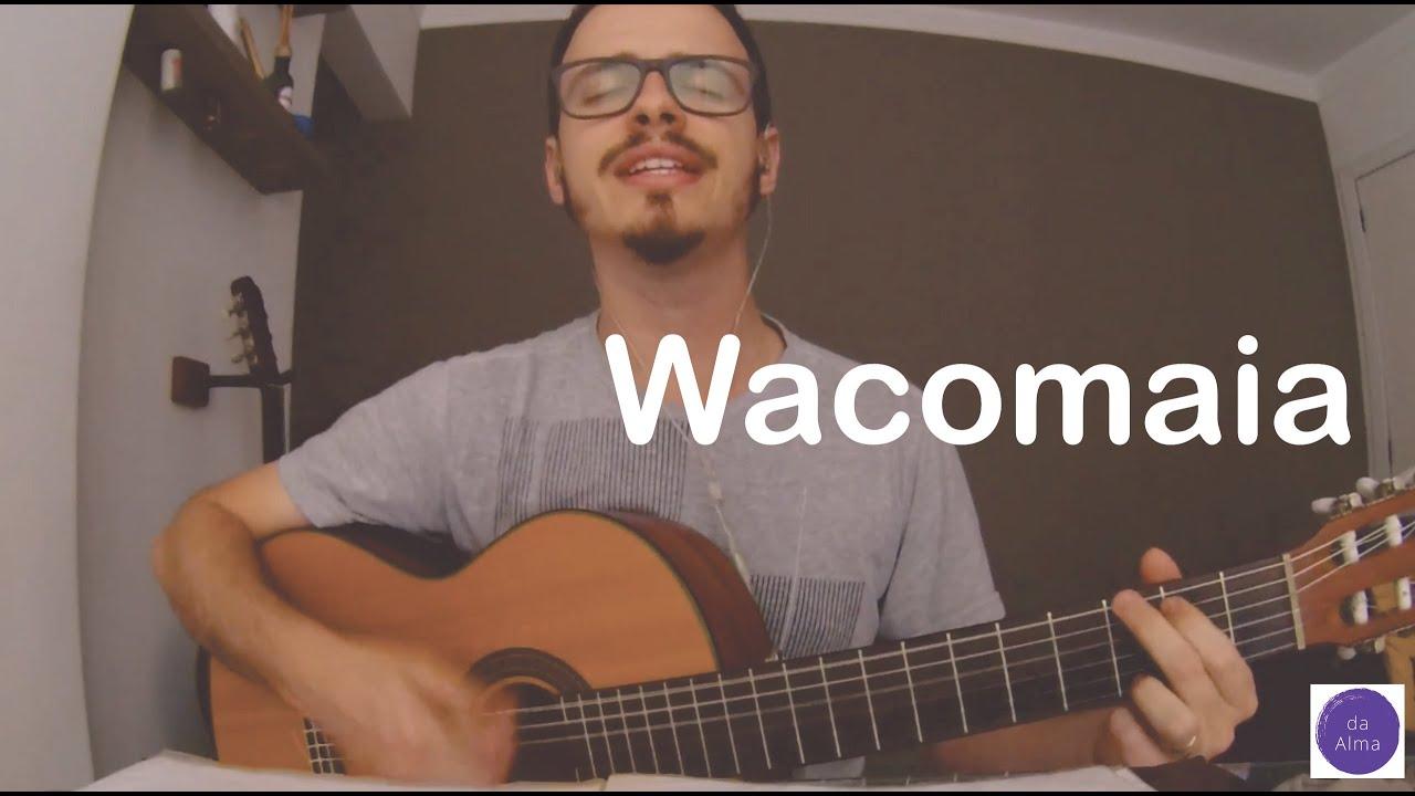 wacomaia-yawanawa-letra-e-cifra-da-alma