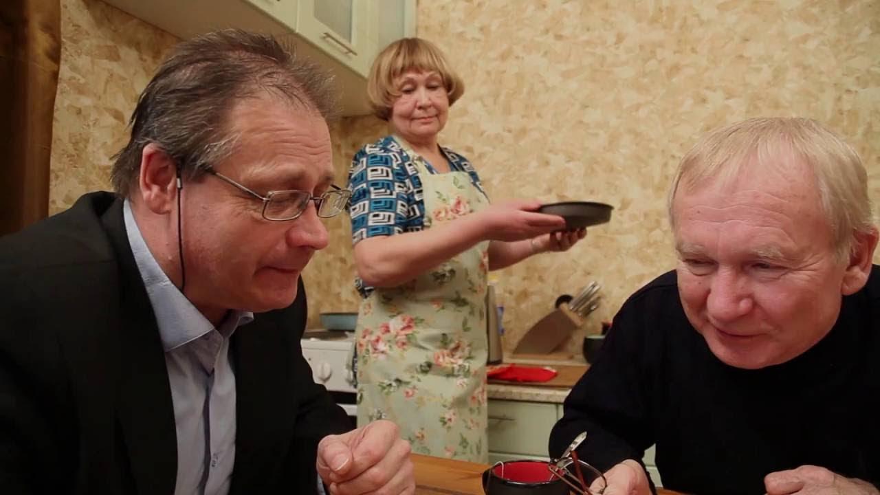 Минимальная пенсия по старости по белгородской области