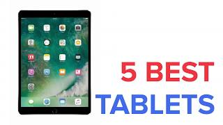 5 Best Tables in India | 2018