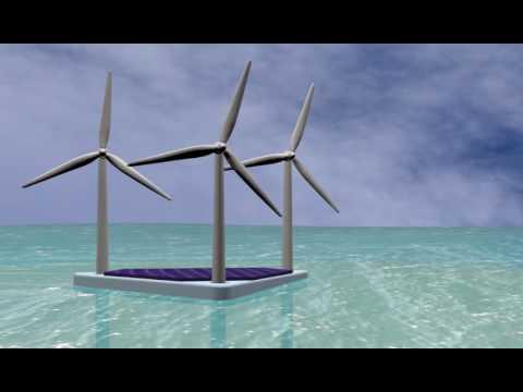 Tri Renewables