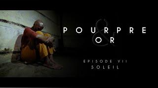 Creshendo - Soleil (Officiel) EP07