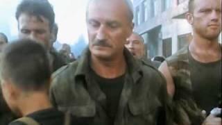 А.Дедюшко фильм
