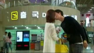 Download Lie to me_ Yoon Eun Hye & Kang Ji Hwan  ( 2PM: 모르니 /Don't you know) Mp3 and Videos
