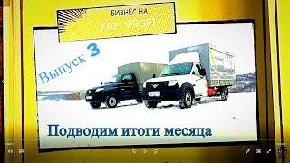 Легче заработать 100 тысяч рублей в месяц, чем 15 тысяч рублей! | Евгений Гришечкин