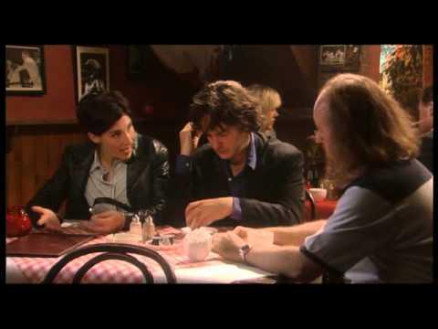 Black Books Season 2 Epizode 3  The Fixer
