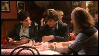 Black Books Season 2 Epizode 3 - The Fixer