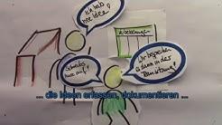 KVP, betriebliches Vorschlagswesen und Ideenmanagement einfach gestaltet