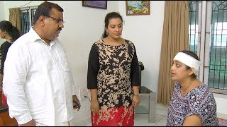 Deivamagal Episode 1364, 16/10/17