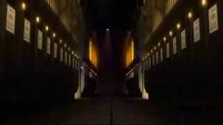 Various - Running Man [Utah Saints - Something Good (Van She 08 Radio Edit) ]