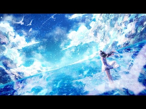 {126} Nightcore (Another Perfect Storm) -...