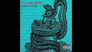 "K-beta & dj j scrilla ""face the serpent"" official video"