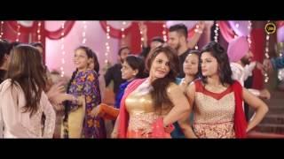 Do Nain   Kamal Khan   KBS Records   Official Full Video   Latest Punjabi Songs 2016 - 2017