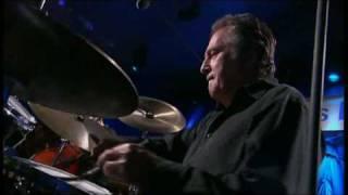 """Improvisation on """"Wachet auf, ruft uns die Stimme"""", Jacques Loussier Trio / Bobby McFerrin"""