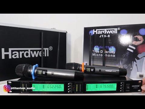 mic-wireless-hardwell-jts-8