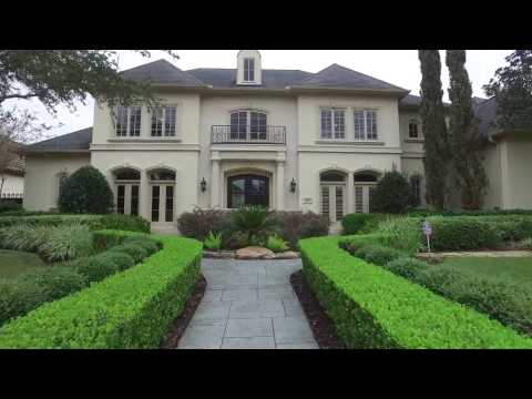 11618 Versailles Lakes Ln, Houston, TX 77082