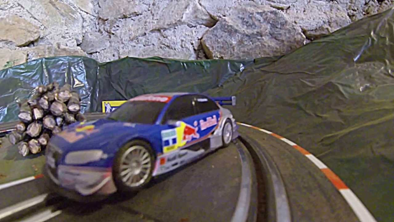 Best Slot Cars For Home